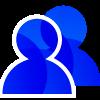 Community Meetups