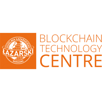 Lazarski Blockchain Centre