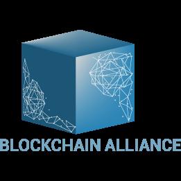 Romanian Blockchain Alliance