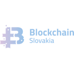 Blockchain Slovakia
