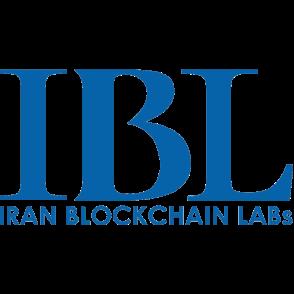 Iran Blockchain Labs