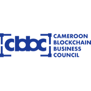Cameroon Blockchain Business Council