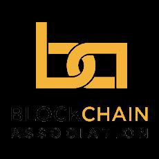 Cyprus Blockchain Association