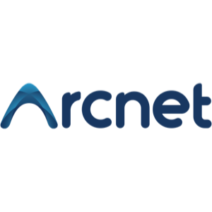 Arcnet