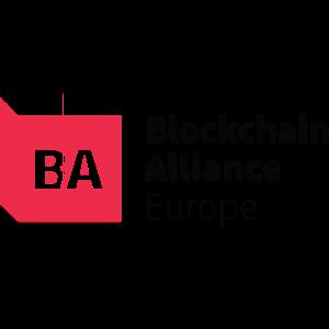 Blockchain Alliance Europe