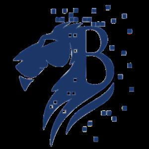 Columbia Blockchain Alliance