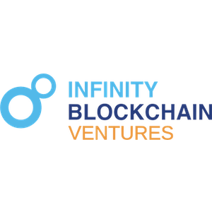 Infinity Blockchain Ventures