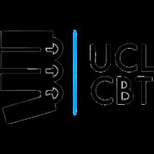 UCL Center for Blockchain Technologies