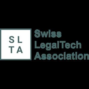 Swiss LegalTech Association