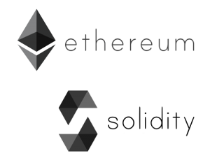 ethereum and solidity course by nooor