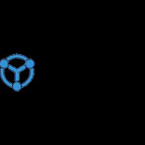 synergis logo lab