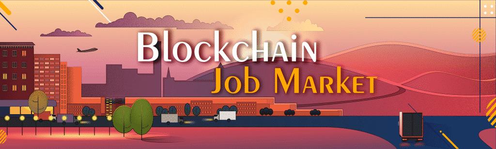 Blockchain-Job-Market